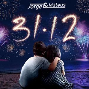 31/12 - Single