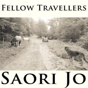 Fellow Travellers (Celtic Version) - Single
