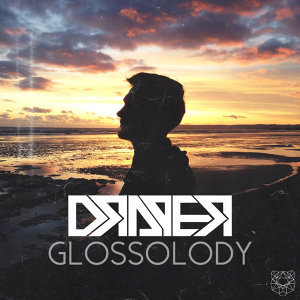 Glossolody EP