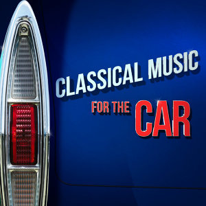 Classical Music for the Car
