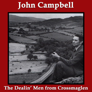 The Dealin' Men from Crossmaglen