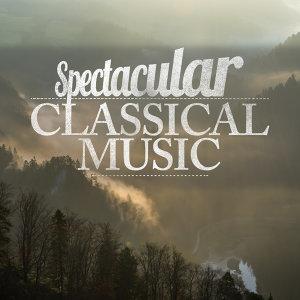 Spectacular Classical Music