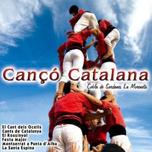 Canço Catalana