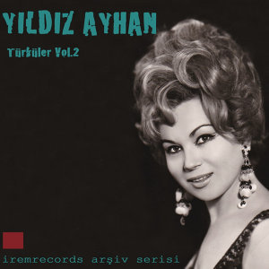 Türküler Vol.2