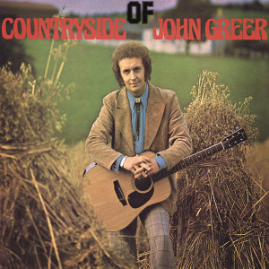 Country Side of John Greer