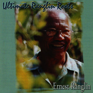 Ultimate Ranglin Roots
