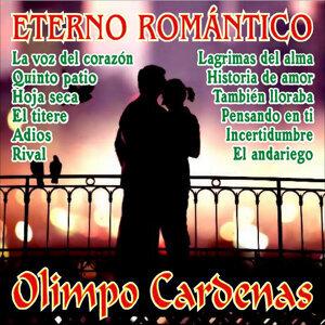 Eterno Romantico