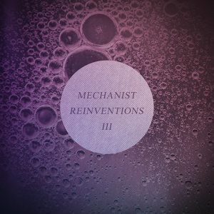 Reinventions III