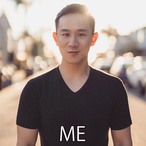 ME! - Acoustic