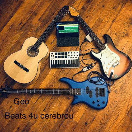 Beats 4u Cerebrou