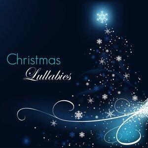 Christmas Lullabies - Canciones de Navidad para Niños y Mùsica para Dormir