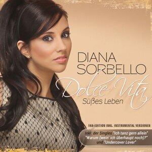 Dolce Vita - Süßes Leben (Fan-Edition) - Fan-Edition