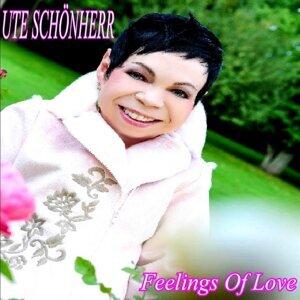 Forever Loving