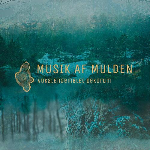 Musik af mulden