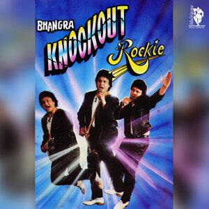 Bhangra Knockout