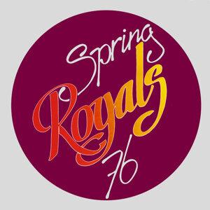 Spring 76 - Remastered