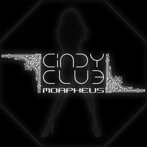 Cindy Club