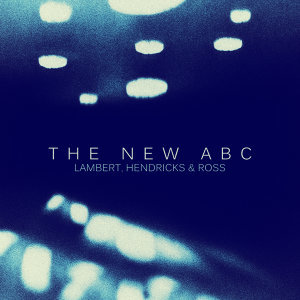 The New ABC