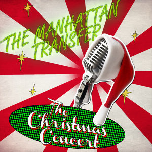 The Christmas Concert (Live)