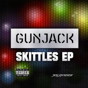 Skittles EP