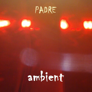 Ambient - Single