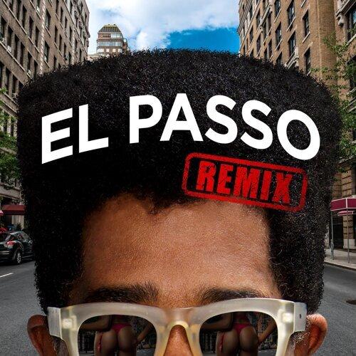 El Passo - Remix