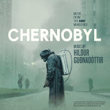 Chernobyl (核爆家園電視原聲帶) - Music from the Original TV Series