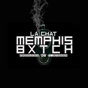 Memphis Bxtch - Single