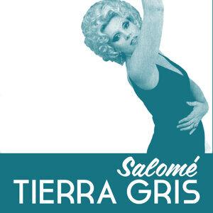 Tierra Gris