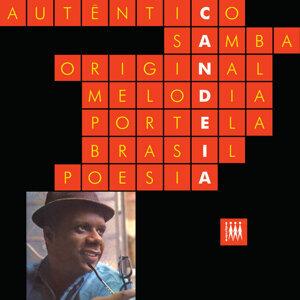 Candeia (1970)