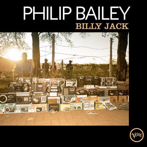 Billy Jack - Radio Edit