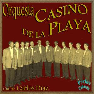 Perlas Cubanas: Orquesta Casino de la Playa