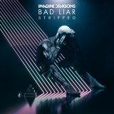 Bad Liar – Stripped - Stripped