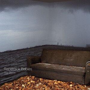 The Storm (Single)