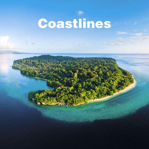 Coastlines (Coastlines)
