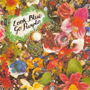 Look Blue Go Purple Compilation