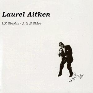 Uk Singles (CD 14)