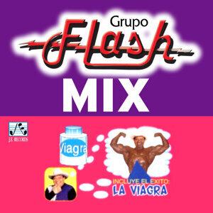 """Mix """"La Viagra"""""""