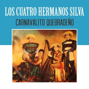 Carnavalito Quebradeño