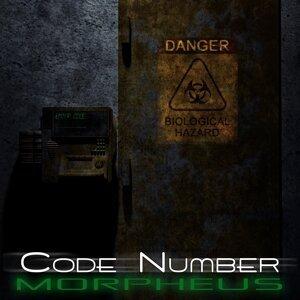 Code Number