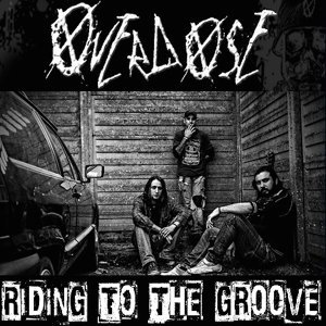 Riding the Groove