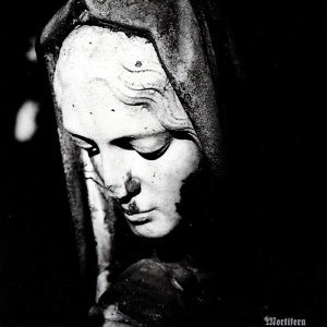 IV: Sanctii Tristhess