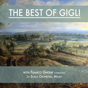 The Best of Gigli