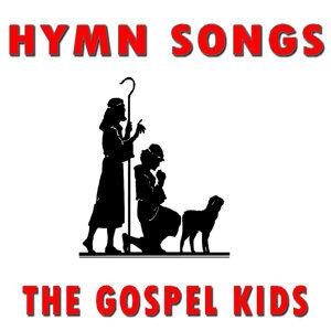 Hymn Songs (Instrumental)