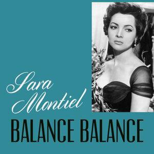 Balance Balance