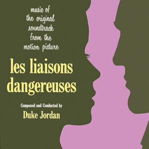 Les Liaisons Dangereuses (Remastered)
