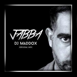 Jabba (Original Mix)