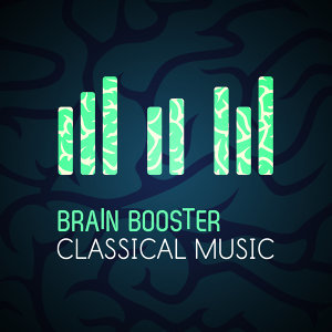 Brain Booster Classical Music