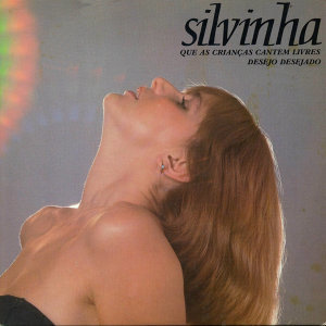 Silvinha (1983) - Single