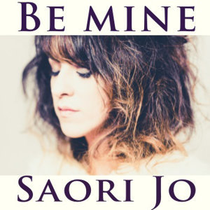 Be Mine (Solo Version) - Single